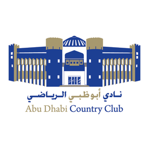 Federations and Clubs | Abu Dhabi Sports Council