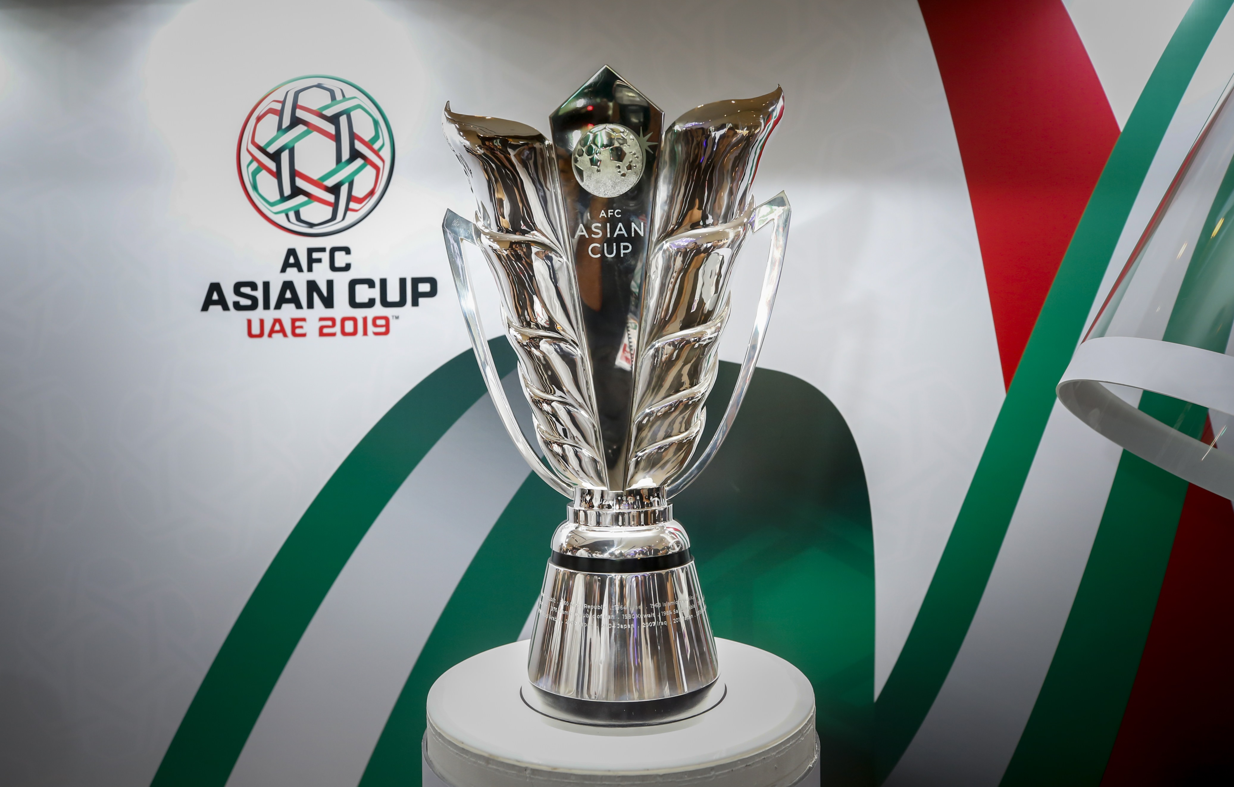 AFC Championship Game – Wikipedia